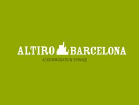 Altiro Barcelona