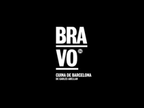 Restaurante Bravo
