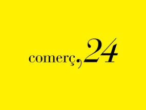 Comerç 24
