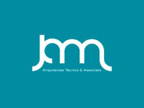 JCM Arquitectos
