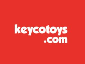 Keyco Toys