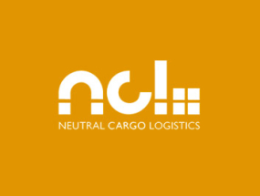 NCL Neutral Cargo Logistics