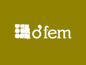 O'Fem