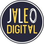 jaleodigital.com